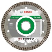 Bosch Best for Ceramic Extraclean Turbo