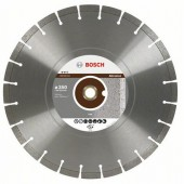 Bosch Expert for Abrasive