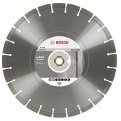 Bosch Professional for Concrete